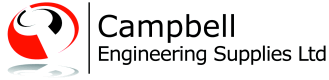 Campbell Engineering Supplies Northern Ireland