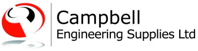 Campbell Engineering Supplies Northern Ireland